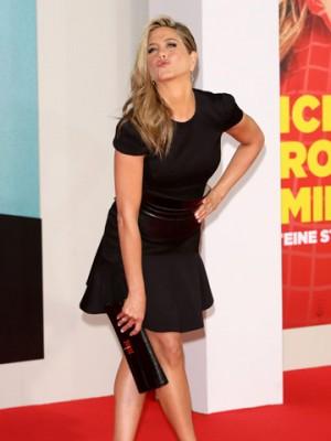 Jennifer Aniston | Celebrity Spy | Pictures | Photos | New | Celebrity News