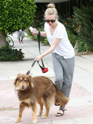 Amanda Seyfried | Celebrity Spy | Pictures | Photos | New | Celebrity News
