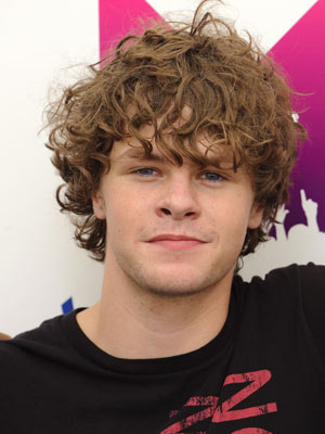 Jay McGuiness | The Wanted | Pictures | Photos | New | Celebrity News