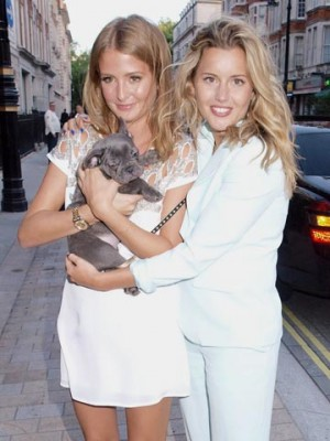 Celebrity Spy   Pictures   Photos   New   Celebrity News