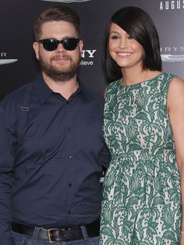 jack osbourne before and after - photo #37