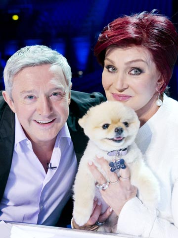 Sharon-Osbourne-and-Louis-Walsh.jpg