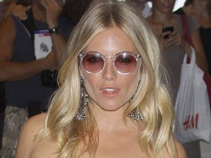 Sienna Miller| Pictures | now magazine | celebrity gossip | New pictures