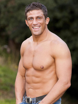 alex reid instagram