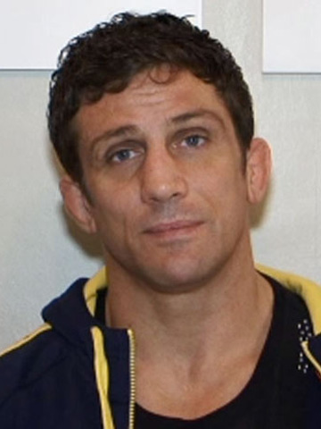 Alex Reid | Now Shoot | Pictures | Photos | New | Celebrity News