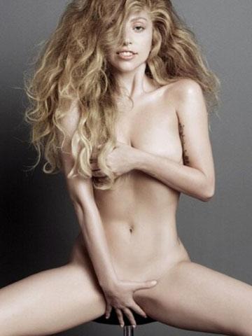 naked-lady-poto-anal-lesbian-fingering