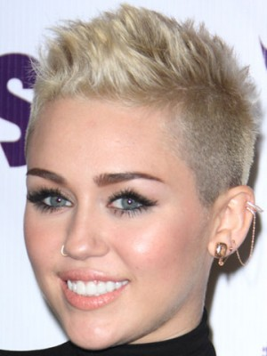Latest Miley Cyrus Articles Page 4 Of 11 Celebsnow