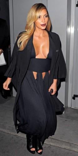 Kim Kardashian | Star Trends | Fashion | Pictures | Photos | New