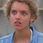 Ruby Tandoh | The Great British Bake Off | Pictures | Photos | new | celebrity news