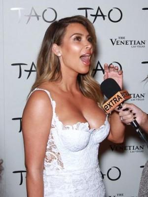 Kim Kardashian | Celebrity Spy | Pictures | Photos | New | Celebrity News