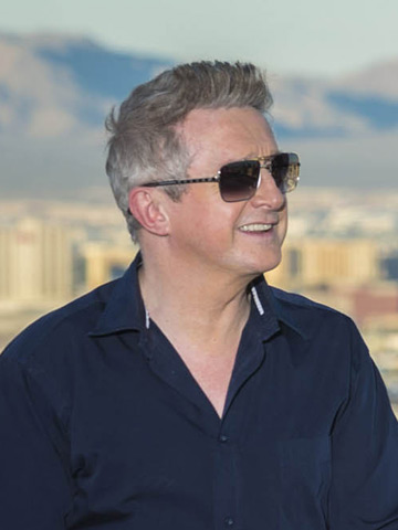 Louis-Walsh.jpg