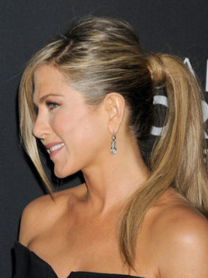 Latest Jennifer Aniston Articles Page 3 Of 17 Celebsnow