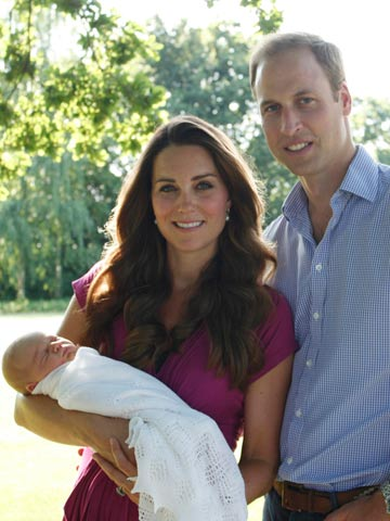 Prince-William-Kate-Middleton-and-Prince