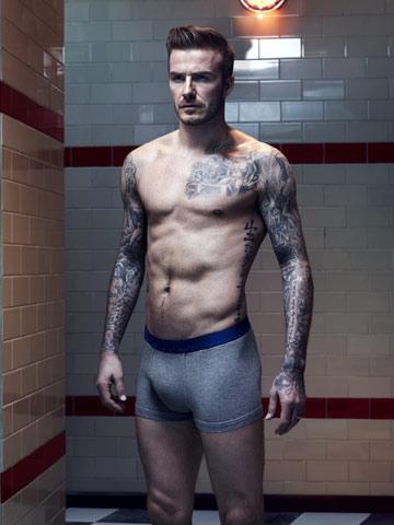 david-beckham-naked-picture