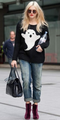 Fearne Cotton | New Looks We Love | Fashion | Pictures | Photos | New