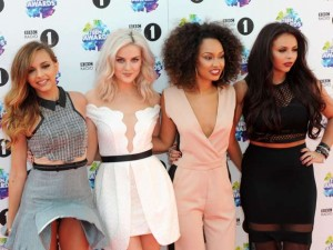 Little Mix | Radio 1 Teen Awards 2013 | Pictures | Photos | New | Celebrity News