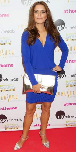 Gemma Oaten | New Looks We Love | Fashion | Pictures | Photos | New