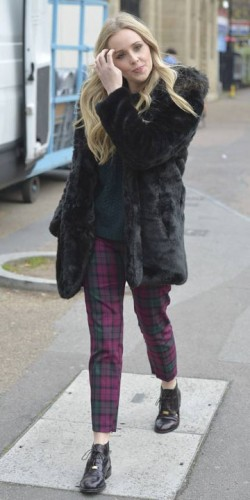 Diana Vickers | New Looks We Love | Fashion | Pictures | Photos | New | Celebrity News