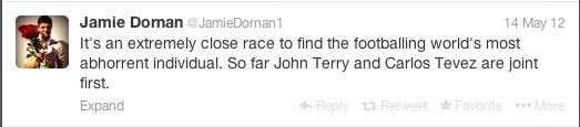 May-2012-John-Terry.png