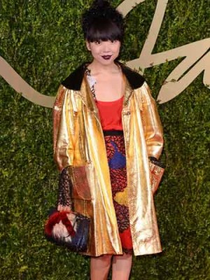 Susie Bubble | Celebrity fashion | Worst dressed | Pictures | Now | Fashion | New | Photos | Bad Style