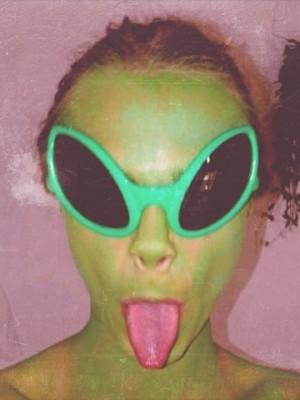 Cara Delevingne | Instagram | Funny | Celebrity | Celebrity News | Pictures | Photos