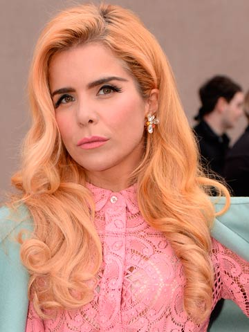 Paloma Faith Nude Photos 81