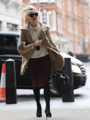 Fearne Cotton | Celebrity | Celebrity News | Pictures | Photos