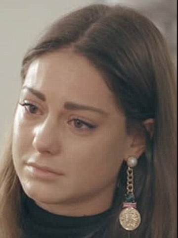 Made in chelsea lucy and jamie hookup