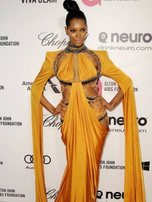 Jessica White| Celebrity fashion | Worst dressed | Pictures | Now | Fashion | New | Photos | Bad Style