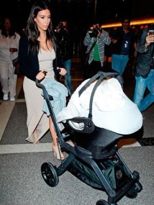 Kim Kardashian   Celebrity Spy   Celebrity News   Pictures   Photos   News
