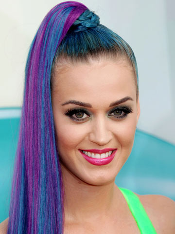 Katy Perry | Beauty News | Now Magazine | Beauty | Pictures | Celebrity gossip | Photos