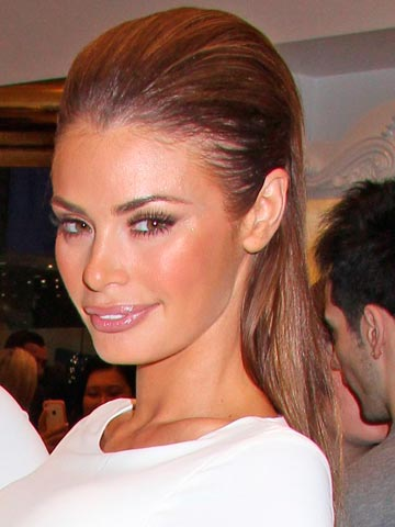 Chloe Sims My Butt Lift Was A Failure And I Hated My Big