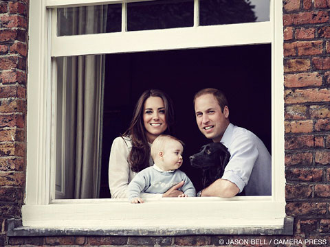 Kate-Middleton-Prince-William-and-Prince