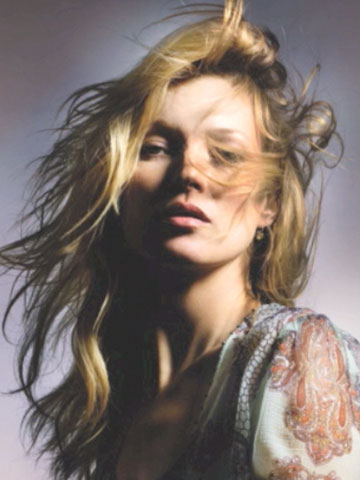 Kate Moss | Pictures | Photos | New | Celebrity News