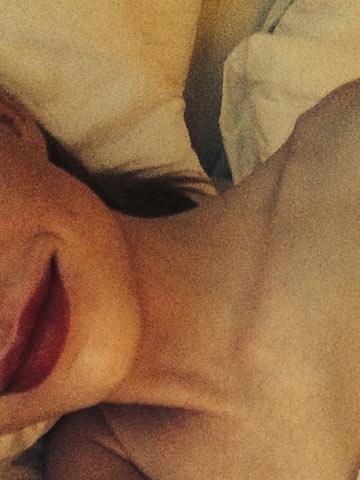 selfie africa night girls at naked in