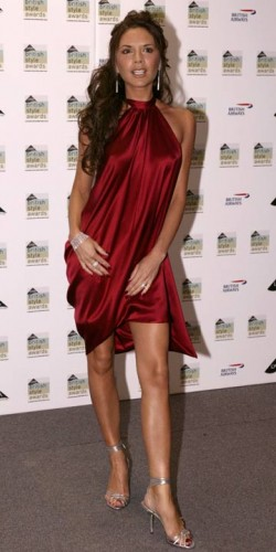 Victoria Beckham | Fashion | Pictures | Photos | New | Celebrity News