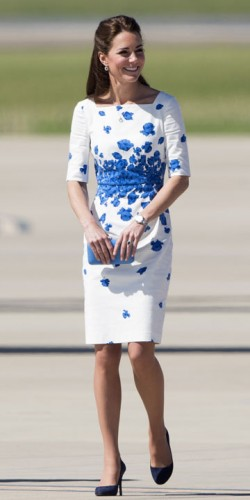 Kate Middleton | Fashion | Pictures | Photos | New | Celebrity News