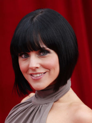 Stephanie Waring | British Soap Awards 2011 | Pictures | Photos | New
