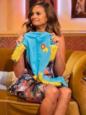 Alesha Dixon | Celebrity Spy | Pictures | Photos | News | Celebrity News