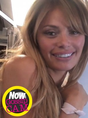 Chloe Sims | Pictures | Photos | New