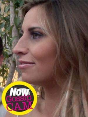 Ferne McCann | GossipCam | TOWIE | Pictures | Photos | News | Celebrity News