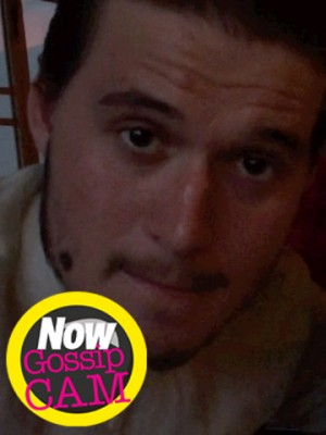 Charlie Sims | GossipCam | TOWIE | Pictures | Photos | News | Celebrity News
