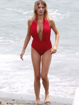 Chloe Sims| Celebrity fashion | Worst dressed | Pictures | Now | Fashion | New | Photos | Bad Style