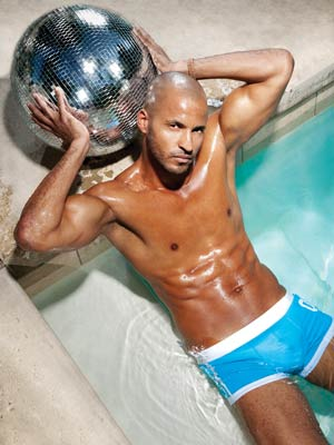 ricky whittle and marie avgeropoulosricky whittle gif, ricky whittle mother, ricky whittle wiki, ricky whittle ncis, ricky whittle 100, ricky whittle photoshoot, ricky whittle and marie avgeropoulos, ricky whittle smoking, ricky whittle ig, ricky whittle racial background, ricky whittle forum, ricky whittle insta, ricky whittle filmleri, ricky whittle father, ricky whittle instagram, ricky whittle tumblr, ricky whittle height, ricky whittle twitter, ricky whittle dancing with the stars, ricky whittle and marie avgeropoulos interview