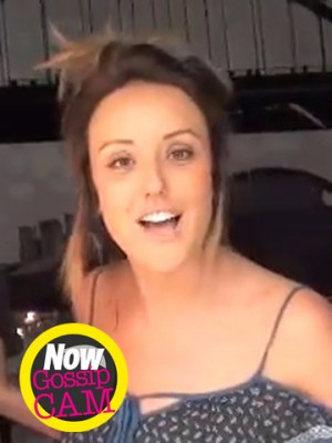 Charlotte Crosby | News | Celebrity News | Pictures | Photos
