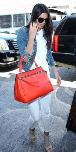 Kendall Jenner | New Looks We Love | Pictures | Photos | News | Celebrity News | Fashion | Fashion News