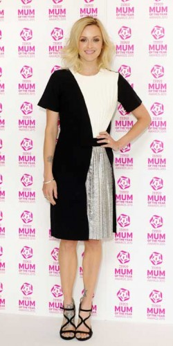 Fearne Cotton | New Looks We Love | Pictures | Photos | News | Celebrity News | Fashion | Fashion News