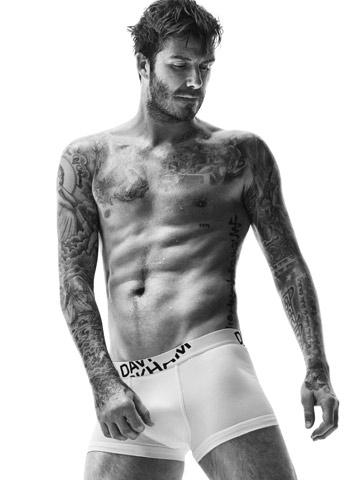 David-Beckham.jpg