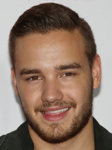 Sorry X Factor! One Direction's Liam Payne is a secret fan ... Liam Payne 2014 Hair