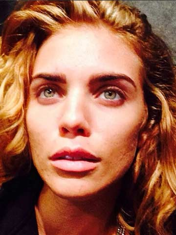 Sexy Selfie AnnaLynne McCord  naked (88 pictures), Twitter, panties